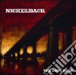 Nickelback - The Long Road cd musicale di NICKELBACK