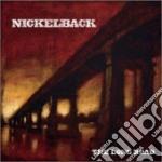 Nickelback - The Long Road cd musicale di NICKELBACK