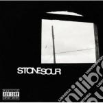 Stone Sour - Stone Sour cd musicale di Sour Stone