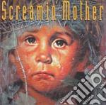 SCREAMIN MOTHER cd musicale di SCREAMIN'MOTHER