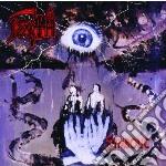 Death - Symbolic cd musicale di DEATH
