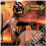 Machine Head - Burn My Eyes cd musicale di Head Machine
