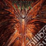 Cynic - Focus cd musicale di CYNIC