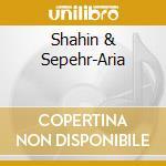 Aria cd musicale