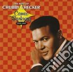 Chubby Checker - Best Of cd musicale di Checker Chubby