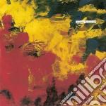 Minutemen - Punch Line cd musicale di MINUTEMENT