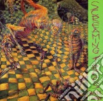 Screaming Trees - Invisible Lantern cd musicale di SCREAMING TREES