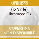 (LP VINILE) ULTRAMEGA OK                              lp vinile di SOUNDGARDEN