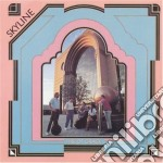 Skyline - Fire Of Grace cd musicale di Skyline (tony trischka)