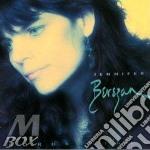 Borderlines - cd musicale di Berezan Jennifer
