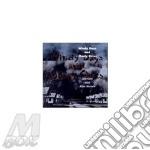 Joe Carr & Alan Munde - Windy Day And Dusty Skies cd musicale di Joe carr & alan munde