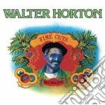 (LP VINILE) FINE CUTS lp vinile di HORTON WALTER