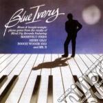 Blue ivory cd musicale di R.sykesh/gray & o.