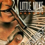 Little Mike & The Tornadoes - Payday cd musicale di Little mike and the