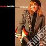 Debbie Davies - Loose Tonight cd musicale di Debbie Davies