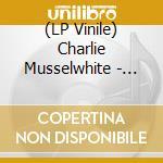 (LP VINILE) THE HARMONICA ACCORDING lp vinile di MUSSELWHITE CHARLIE