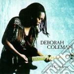 Deborah Coleman - I Can't Lose cd musicale di Deborah Coleman