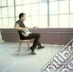 Tommy Castro - Right As Rain cd musicale di Tommy Castro