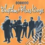 Chicago Rhythm & Blues Kings - Same cd musicale di Chicago rhythm & blues kings