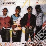 Walk together rock together cd musicale di Seconds 7