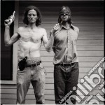Todd Snider Feat.Patti Griffin - Peace Queer cd musicale di SNIDER TODD