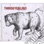 Third Eye Blind - Ursa Major cd musicale di Third eye blind