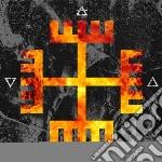Faith cd musicale di Rise and fall