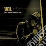 (LP VINILE) Guitar gangster&cadillac blood lp vinile di Volbeat