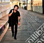 (LP VINILE) Transition-lp lp vinile di Steve Lukather