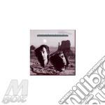 Fowler & Branca - Etched In Stone cd musicale di Fowler & branca