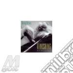 Heines Danny - Vanishing Borders cd musicale di Danny Heines