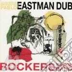 Eastman dub - cd musicale di Augustus Pablo