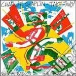 Take two - cd musicale di Charles Chaplin