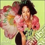 My kind of girl - cd musicale di Foxy Brown