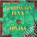 DIVINE                                    cd musicale di LEVY BARRINGTON