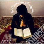 Prayer - yellowman cd musicale di Yellowman