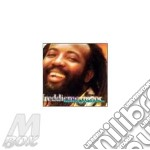 FOREVER MY LOVE                           cd musicale di MC GREGOR FREDDIE