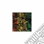 Israel Vibration - Dub The Rock cd musicale di Vibration Israel