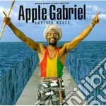 Gabriel Apple - Another Moses cd musicale di Gabriel Apple