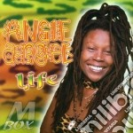 Angel Angie - Life cd musicale di ANGEL ANGIE