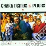 Help them lord - cd musicale di Chaka demus & pliers