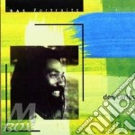 Portraits - cd musicale di Don Carlos