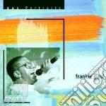 Portraits - cd musicale di Frankie Paul