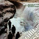 Echo & The Bunnymen - Porcupine cd musicale di ECHO & THE BUNNYMEN