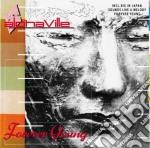 Alphaville - Forever Young cd musicale di ALPHAVILLE