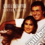 Al Bano & Romina Power - Sempre Sempre cd musicale di AL BANO & ROMINA POWER