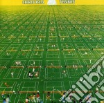 Chris Rea - Tennis cd musicale di REA CHRIS