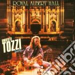 Umberto Tozzi - Royal Albert Hall cd musicale di Umberto Tozzi
