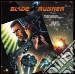 Vangelis - Blade Runner cd musicale di ARTISTI VARI