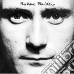 Phil Collins - Face Value cd musicale di Phil Collins
